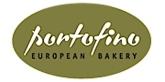 Logo - Portofino European Bakery