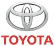 Toyota Motor Engineering & Manufacturing