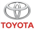 Logo - Toyota Motor Engineering & Manufacturing