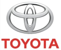 Logo - Toyota Motor Engineering & Manufacturing