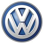 Logo - Volkswagen