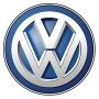 Logo - Volkswagen Group of America, Inc.