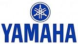 Logo - Yamaha Motorcycles