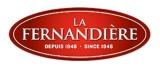 Logo - La Fernandière SEC