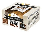 Pieminister Gluten Free Moo Pie Recall [UK]