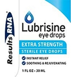 Results RNA Lubrisine Eye Drop Recall [US]
