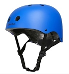 Xinda branded Helmet for Mountaineers Recall [EU]