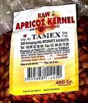 Tamex Import Export Apricot Kernel Recall [Australia]