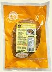 Paradis Végétarien brand Veg-O-Mix Recall [Canada]