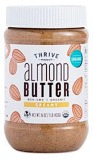 Thrive Market branded Nut Butter Recall [US]