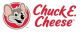 Logo - Chuck E. Cheese's