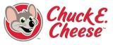 Logo - Chuck E. Cheese's