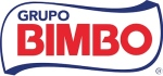 Logo - Bimbo Group