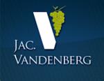 Jac. Vandenberg Nectarine, Peach & Plum Recall [US]
