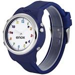 Enox Safe-Kid-One Smartwatch GPS Tracker Smartwatch