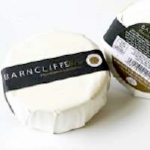 Yorkshire Fine Cheese Barncliffe Brie Cheese Recall [UK]