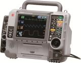 Stryker Lifepak 15 Monitor/Defibrillator Recall [US]