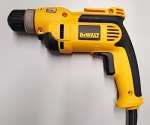 DeWalt Power Drill Recall [US & Canada]