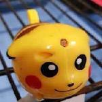 Pokemon & Paw Patrol Walking Toy Recall [Australia]