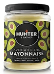 Hunter & Gather Avocado Oil Mayonnaise Recall [UK]