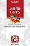 Amaretto Rainier Dark Chocolate Cherry Recall [US]