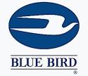 Logo - Blue Bird Body Company