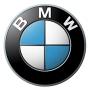 Logo - BMW of North America
