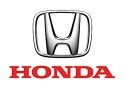 Logo - American Honda Motor Co.