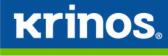 Logo - Krinos Canada