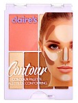 Claire's Cosmetics Recall [US]