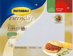 Butterball, Food Lion & Kroger Turkey Recall [US]