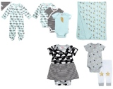 Bloom and Grow Skip Hop Layette Recall [Australia]