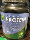 Pur Naturals brand Bone Broth Protein Recall [Canada]