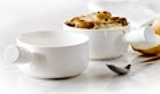 Stokes Onion Soup Bowl Set Recall [Canada]
