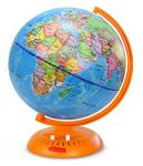 Little Experimenter Children's Globe Recall [US]