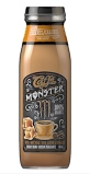 Monster Energy Drink Recall [Canada]