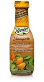 Renée's Gourmet Foods Vinaigrette Recall [Canada]