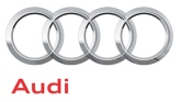 Logo - Audi