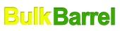 Logo - Bulk Barrel