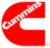 Logo - Cummins
