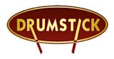 Logo - Drumsticks