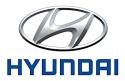 Logo - Hyundai Translead