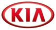 Logo - Kia Motors America