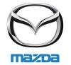 Logo - Mazda North American Operation