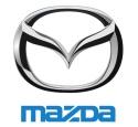Logo - Mazda North American Operations