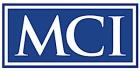 "Logo - Motor Coach Industries (""MCI""),"
