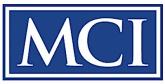 Logo - Motor Coach Industries
