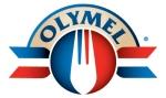 Logo - Olymel