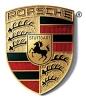 Logo - Porsche Cars North America, Inc.