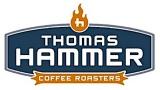 Logo - Thomas Hammer